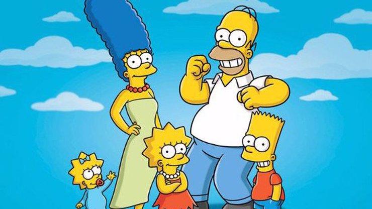 Čtěte: 15 věcí, které jste možná nevěděli o seriálu Simpsonovi