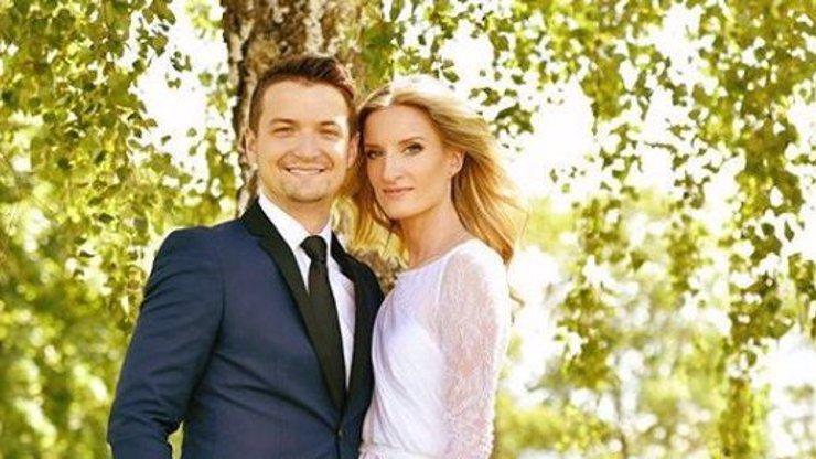Která slovenská celebrita se na svatbě Adely Banašové chovala jako arogantní megera? Víme to!