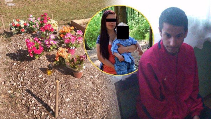 Spravedlnost pro utýraného Marečka: Matku Simonu čeká soud v den výročí jeho smrti