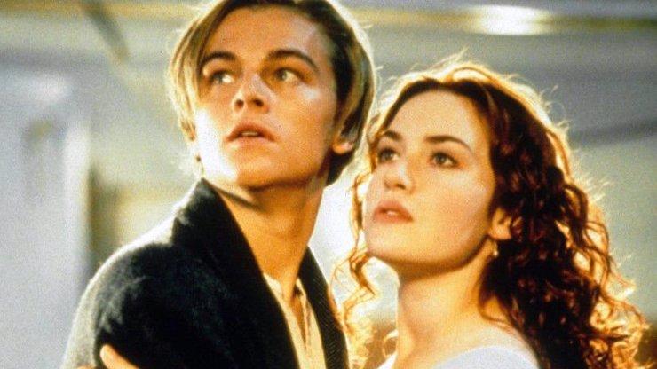 Kultovní film Titanic: Jak se změnili chudý Jack a krásná Rose po více než 20 letech od natáčení