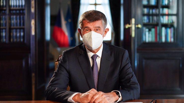 Andrej Babiš jako kůl v plotě: Vítězné ANO obejdou rodící se koalice