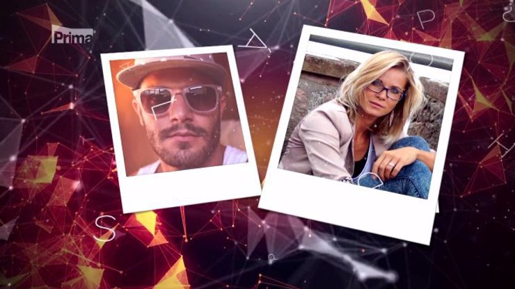 Nová reality show First Dates na Primě: Další rande naslepo před tuctem kamer plné naděje i trapasů