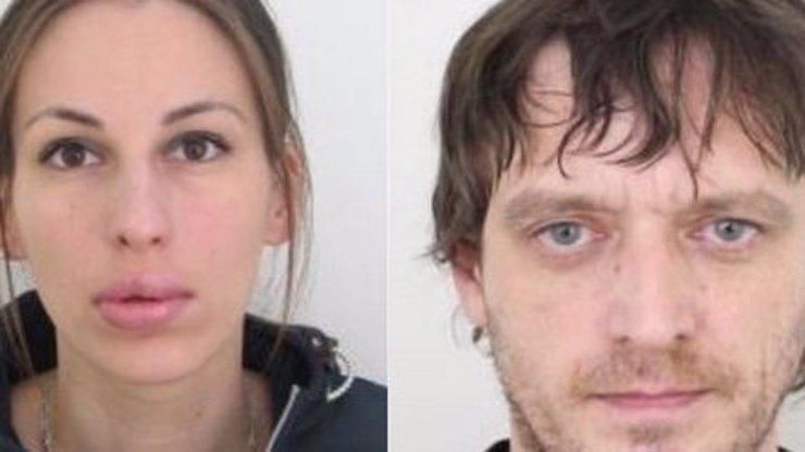Evropa v pozoru: Na únosce dětí ze Strakonic byl vydán eurozatykač!