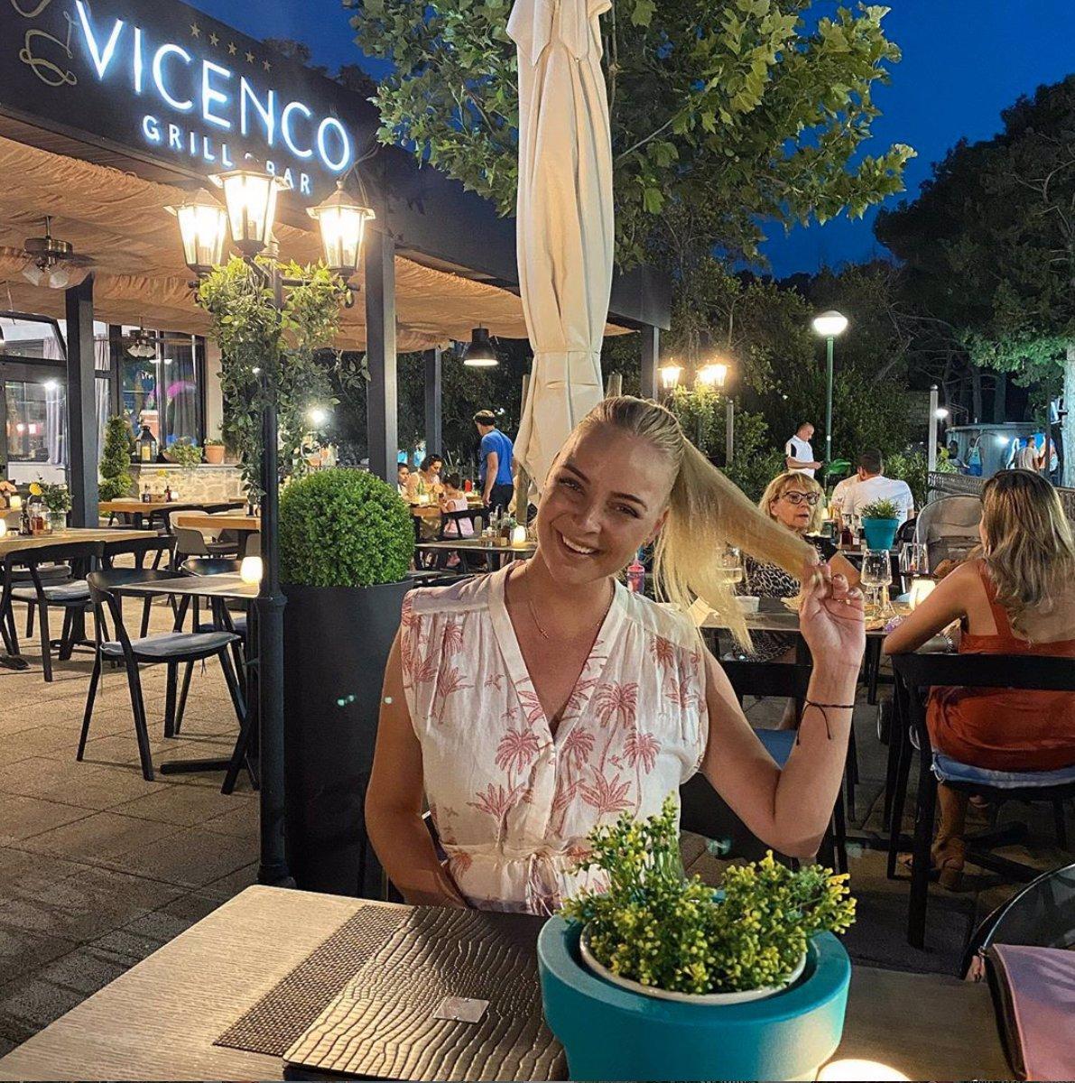 Markéta Konvičková má konečně pořádné bříško: Zamilované foto těsně před porodem