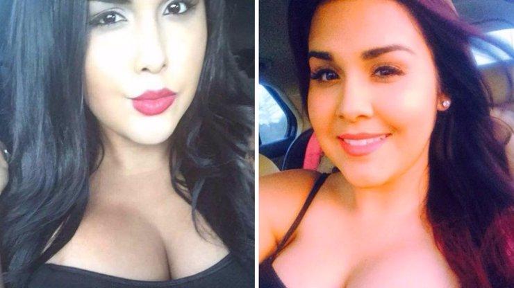 Sexy učitelka (24) otěhotněla se svým žákem (13). Neuvěříte, na kolik let skončí v base!
