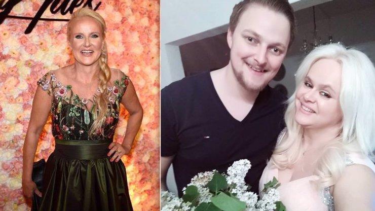 Miminko bude, říká Štiková (47): Kdo kritizuje těhotnou Pizingerovou (48), ať si srovná svůj hnusný život