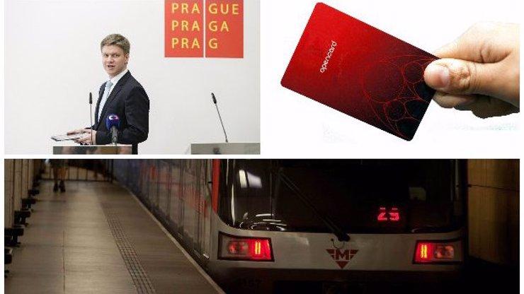 Praha patří mezi nejlepší města Evropy, ale známe 5 důvodů, proč se jí zbytek republiky směje!