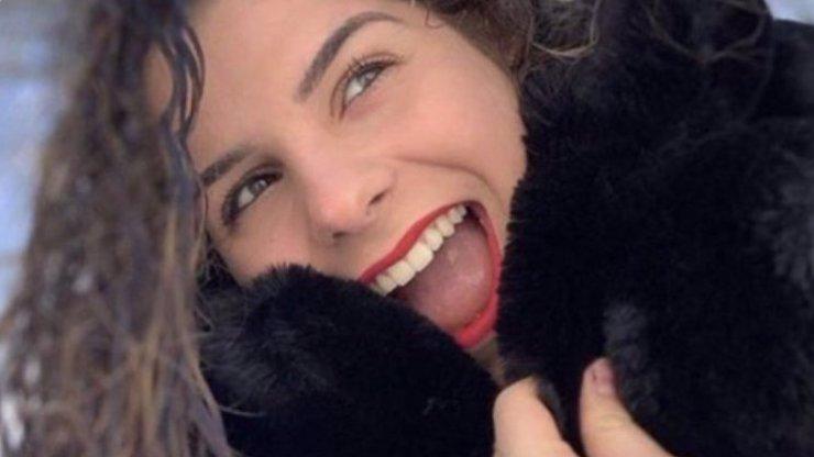 Nejmladší oběť koronaviru v Evropě: Julii bylo pouhých 16 let a neměla jiné zdravotní problémy
