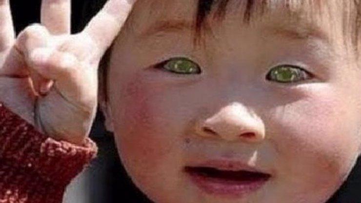 Jak bude vypadat člověk za 50 000 let? Tyhle fotky vás dostanou!