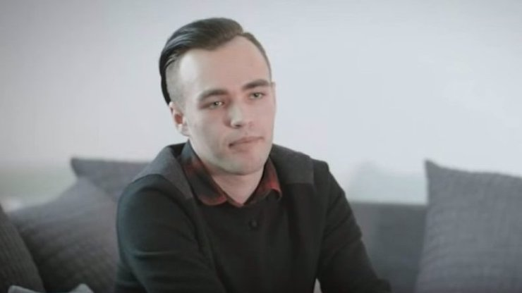 Mladý hacker (23) způsobil obří škody: Ostravskou firmu okradl o 1,4 milionu Kč