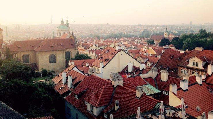 Nové podmínky nájemců pražských nemovitostí, teď bude kromě ceny rozhodovat i investiční záměr