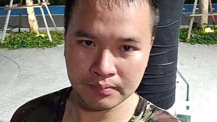 Drama v Thajsku je u konce: Voják, který zastřelil 25 lidí a desítky jich zranil, je po smrti