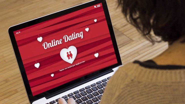 Seznamky pro seniory: Online to zvládne každý