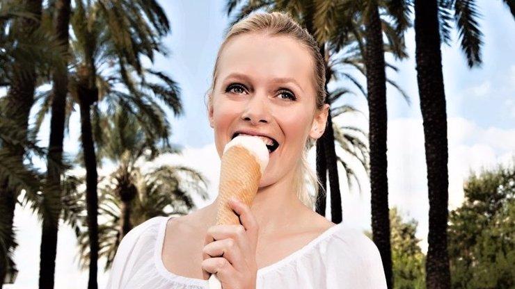 Milovníci zmrzliny, zbystřete: Vaše nejoblíbenější příchuť odkryje charakter i sexuální náruživost!
