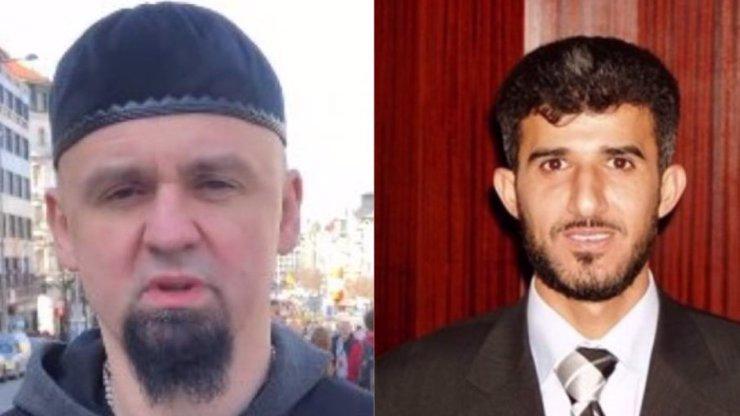 Rozkol českých muslimů: Ti v Praze se chtějí ozbrojit, Alrawi volá po toleranci