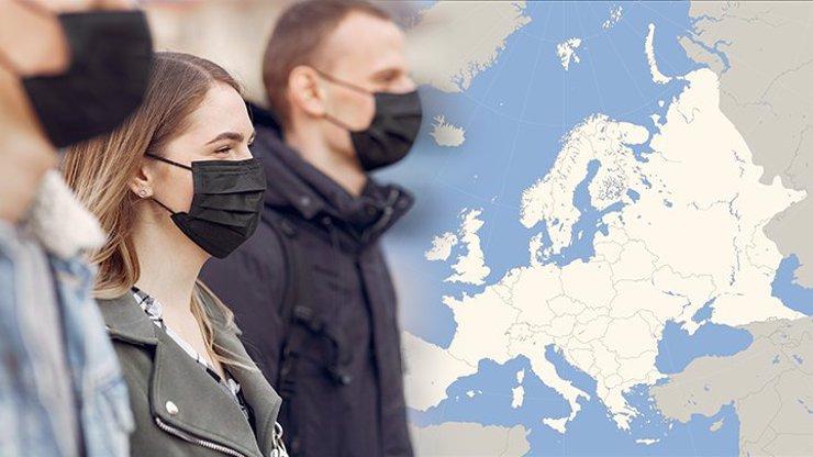 Česko není bezpečné pro další zemi: Podívejte se na seznam států, kde pro nás platí omezení