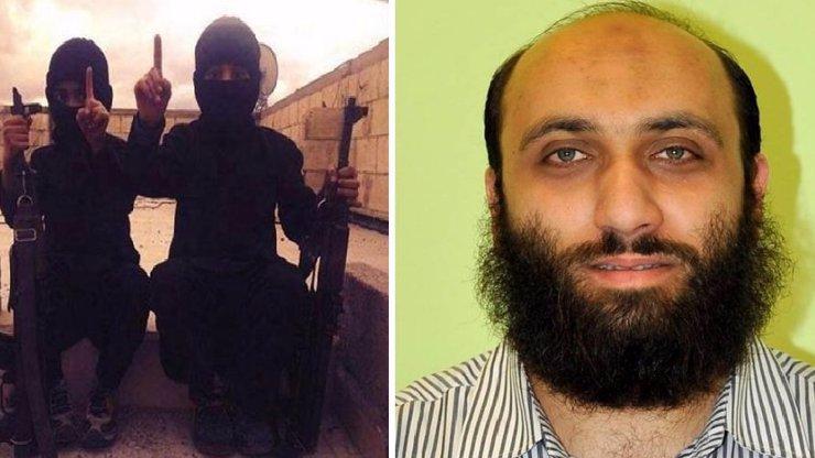 Pražský imám promluvil: Financoval jsem islámské džihádisty a jsem na to hrdý