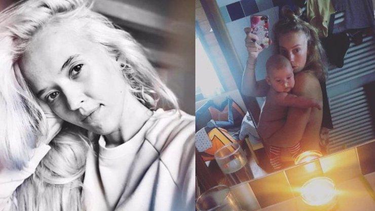 Nebezpečný rodičovský trend: OHROŽUJE DĚTI a podlehly mu i české celebrity!