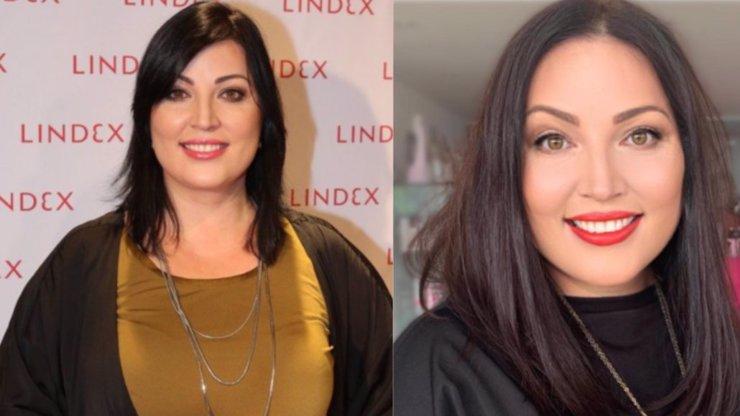 Z bývalé miss je opět kráska: Ivana Christová (48) po jisté proceduře OMLÁDLA