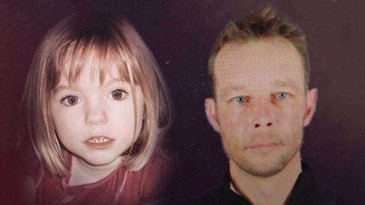 Údajný vrah Maddie McCann čelí dalšímu trestu: Očistím ho a dostanu z vězení, tvrdí Bruecknerův právník