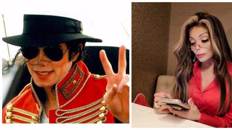 Šokující zpověď sestry Michaela Jacksona: Nemůžu mlčet, bratr byl pedofil!
