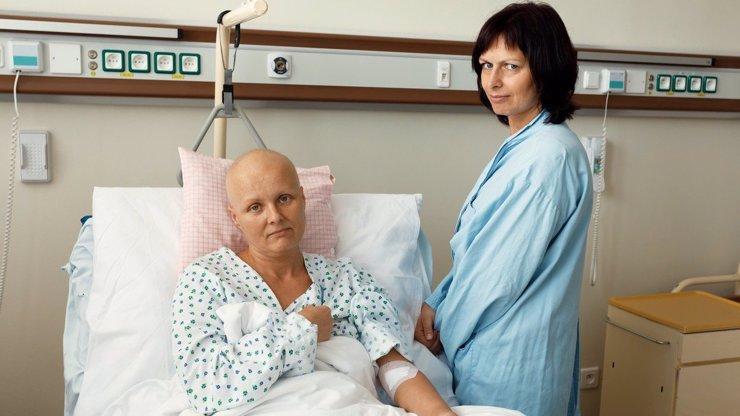 Češi vynalezli lék na rakovinu: Těší se velkému úspěchu a brzy ho začnou testovat na lidech
