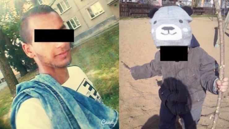 Tyran Kuča bude mít honosný pohřeb: Vrah umučeného Marečka spočine v bílé rakvi
