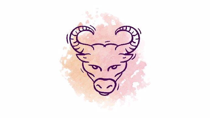 Denní horoskop na čtvrtek: Lvy čeká odcizení ve vztahu, Střelci budou čelit podezření