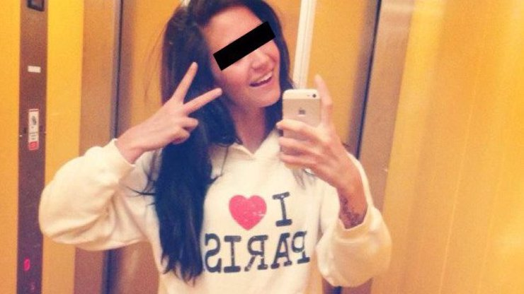 Devatenáctiletá kráska zemřela na maturitním plese, zřejmě se předávkovala extází! Známe podrobnosti!