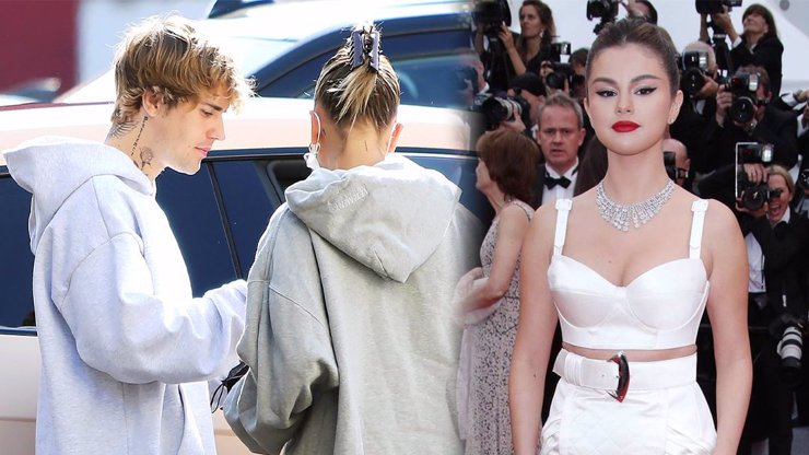 Justin Bieber nemůže zapomenout na Selenu Gomez: Nechal si kvůli ní vytetovat růže