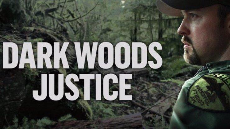 Discovery Channel představuje televizní HIT roku: Boj za uchování posledního severoamerického pralesu začíná! Zvítězí peněz chtiví PYTLÁCI, nebo neohrožení OCHRÁNCI přírody?