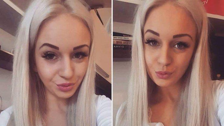 Tereza Hlůšková už pobyt ve vězení nezvládá: Pašeračka zkritizovala svého právníka