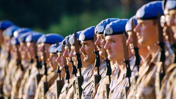 New York Times: Čeští vojáci měli umučit Afghánce! Čelí vyšetřování