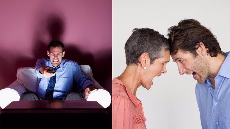 Lidé zuří kvůli obrovskému výpadku Vodafone: Nejede nám televize, nemůžeme volat