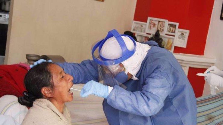 WHO požaduje vyšetření mezinárodní reakce na pandemii koronaviru