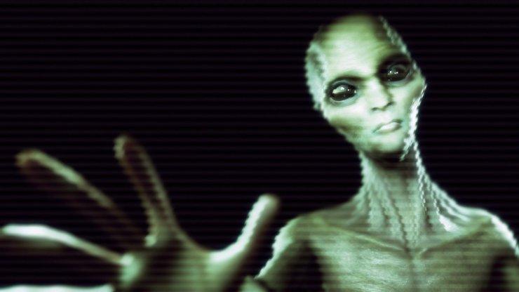 Konspirační teorie o UFO nejspíš definitivně vyvráceny: Neexistují žádné důkazy o mimozemšťanech