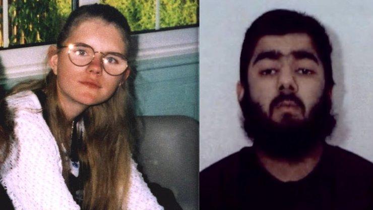 Strašlivá souhra okolností: Řádění džihádisty zastavil vrah postižené dívky (†21)