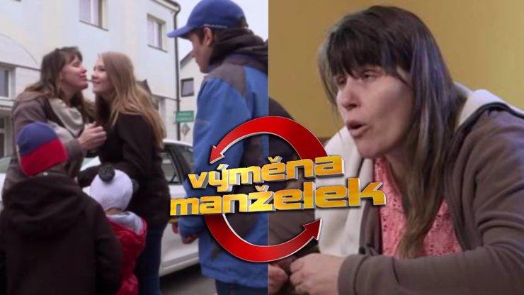 Špindíra Soňa tvrdě pracuje na miminku: Chudák dítě, AŤ ZASÁHNE SOCIÁLKA, řvou diváci!
