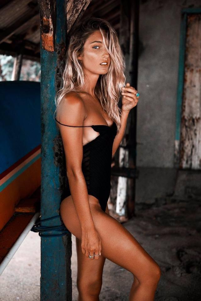 Kdo je modelka, kvůli které se chce Kate rozvést s Williamem? Žhavá kráska, co se ráda svléká! SEXY FOTKY UVNITŘ!
