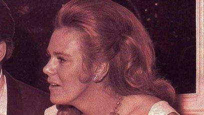 Camilla Parker Bowles (vévodkyně z Cornwallu)