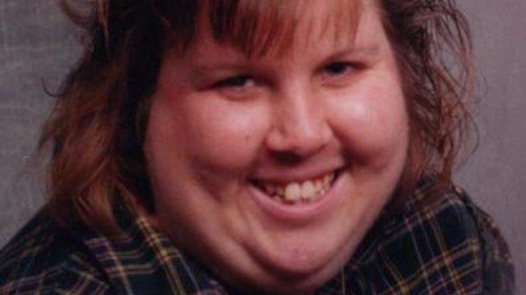 8 důkazů, že jste ošklivá jako noc, i když si to nemyslíte