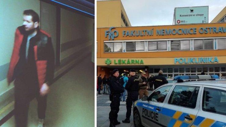 Zpověď blízkého kamaráda: Kde Ctirad Vitásek sehnal zbraň a jaký vztah měl s matkou