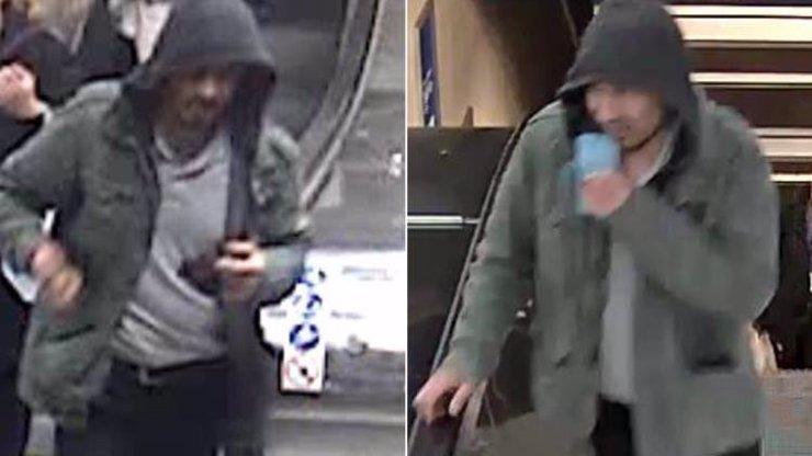 MASAKR VE STOCKHOLMU: Zatčený muž pochází z Uzbekistánu. Policie útok vyšetřuje jako TERORISTICKÝ!