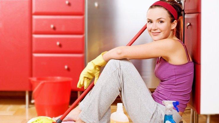 7 extra čisticích prostředků, které ocení každá správná hospodyňka