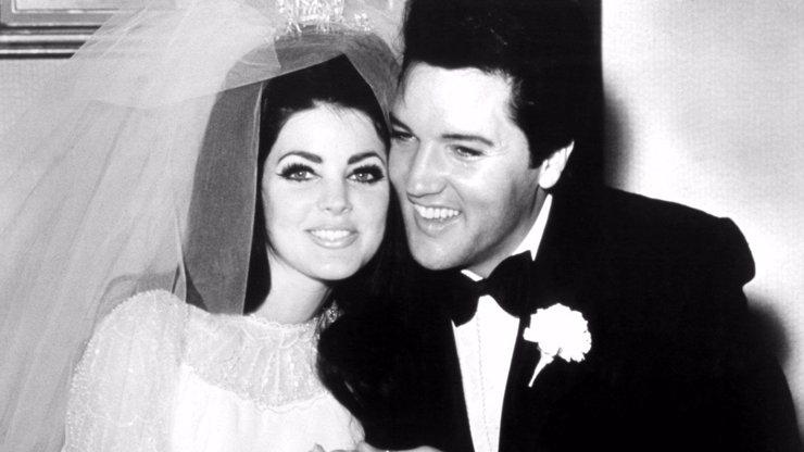 Priscilla Presley slaví 75: Elvisova exmanželka neumí stárnout, obličej si zohyzdila plastikami