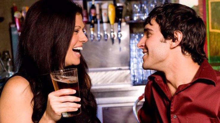10 důvodů, proč stará láska prostě nerezaví
