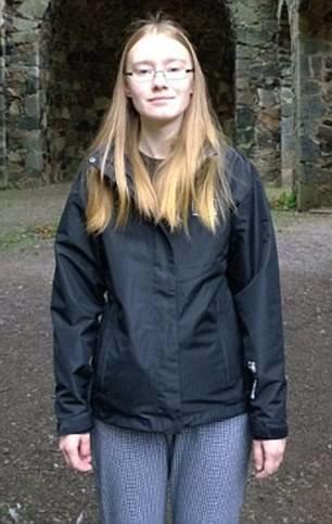 Bezdomovkyně z Říma (21), kterou měli za unesenou Maddie: Po dvou letech se vrátila domů! Jak teď vypadá?