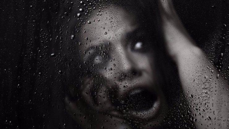 Víte, kde se bere lidská zloba? Vědci to zjistili!