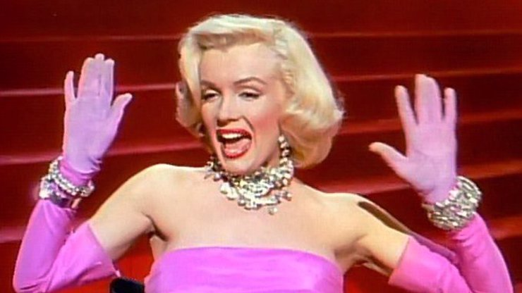 57 let od úmrtí slavné Marilyn Monroe: Nedořešené otazníky ohledně hereččiny smrti