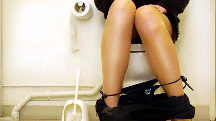 Mimořádná zpráva: Myslíte si, že vám to na záchodě jde? Celý život jste kadili špatně!